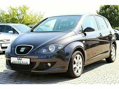 gebraucht Opel Zafira 1.8 Edition/1HAND/VOLLSHEFT/KLIMA/7SITZE/