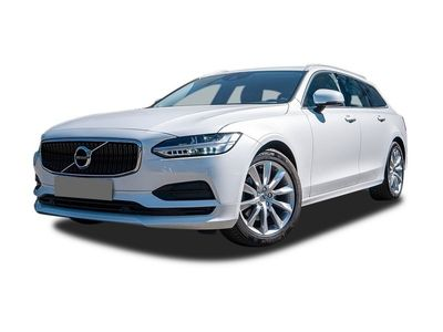 gebraucht Volvo V90 2.0 Diesel