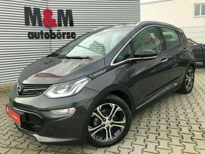 gebraucht Opel Ampera Ampera-e BOSE/Bi-Xenon/PDC+Kamera/CarPlay/SH
