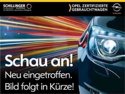 gebraucht Opel Adam Jam 1.4 64kW