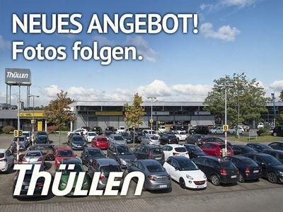 gebraucht Opel Vivaro L1H1 Kastenwagen Edition
