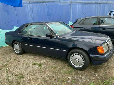 gebraucht Mercedes 230 als Limousine in Marl