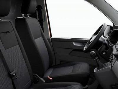 gebraucht VW 181 Kombi LWK-STÜTZE/HÖHEN EINSTELLBAR 2.0 TDI SCR