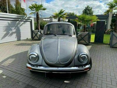 gebraucht VW Käfer 1303 S