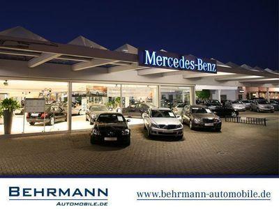 gebraucht Mercedes AMG GT Mercedes- S COMAND APS/Pano-Dach/KeylessGo