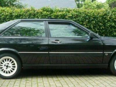 gebraucht Audi Quattro Typ 85 - Reserviert mom...