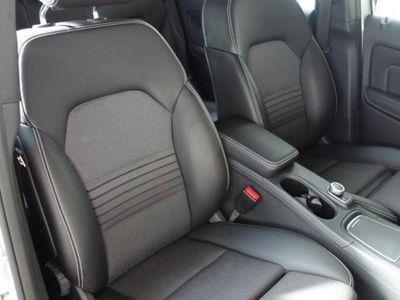 gebraucht Mercedes B180 d Urban 7G-DCT LED Parkassi Navi Sitzhzg.