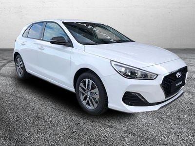 gebraucht Hyundai i30 1.4 Yes!