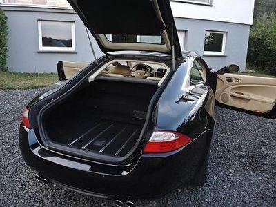 gebraucht Jaguar XK 4.2 Coupe