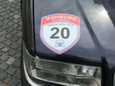 gebraucht Audi V8 4,2L Sammlerstück