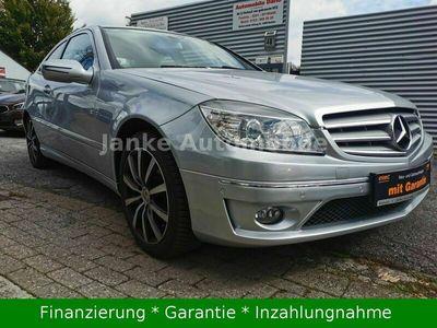gebraucht Mercedes 230 / 63450km / Automatik