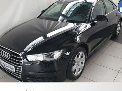 gebraucht Audi A6 Limousine 1.8 TFSI S tronic