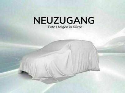 gebraucht BMW 518 d Automatik,Navi,Xenon,PDC,EURO6,erst 84Tkm!!