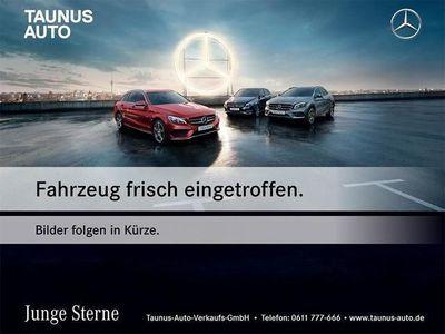 käytetty Mercedes E63 AMG S 4M WIDESCREEN STAND. BURMESTER