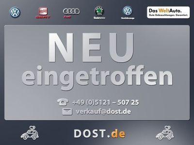 gebraucht VW up! JOIN, 1.0 TSI, 5-Gang Einparkhilfe