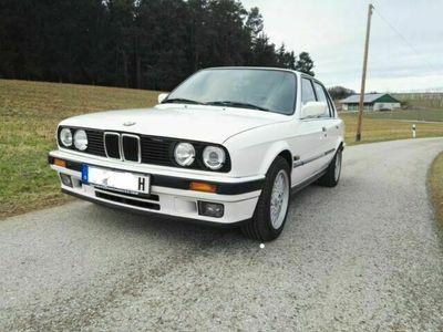 gebraucht BMW 324 als Limousine in Freising