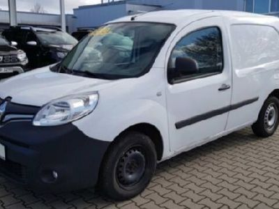 gebraucht Renault Kangoo Rapid Extra ENERGY dCi 90