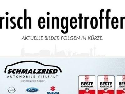 gebraucht Opel Mokka X 1.6 D CDTI Enjoy