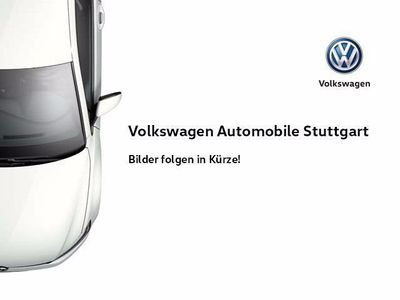 usado VW cross up! up!Navi PDC SHZ GRA
