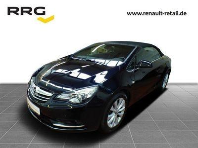 käytetty Opel Cascada 1.4 Innovation ecoFlex
