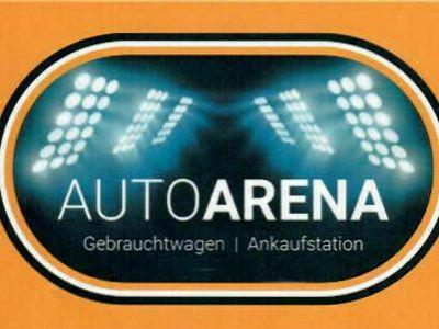 gebraucht Abarth Grande Punto 1.4 16V Turbo+2.Hand+S-Heft+TÜV NEU