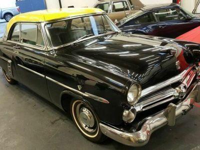 gebraucht Ford Crestline VictoriaV8 Flathead SALE!!!!
