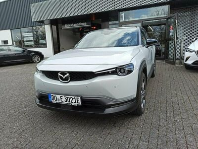 gebraucht Mazda MX30 L e-SKYACTIV First Edition *Navi*Matrix-LED*PDC*