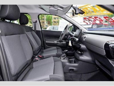 gebraucht Citroën C4 Cactus BlueHDi 100 Stop+Start Selection