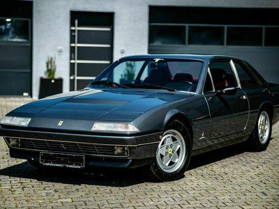 gebraucht Ferrari 412