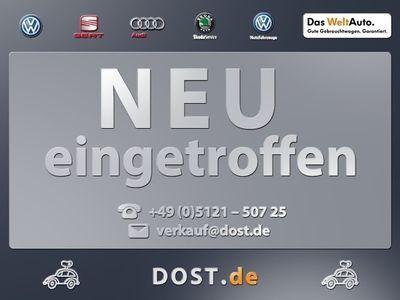 gebraucht Audi A6 Allroad quattro, 3.0 TDI, Automatik Navi