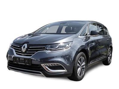 gebraucht Renault Espace 1.8 Benzin