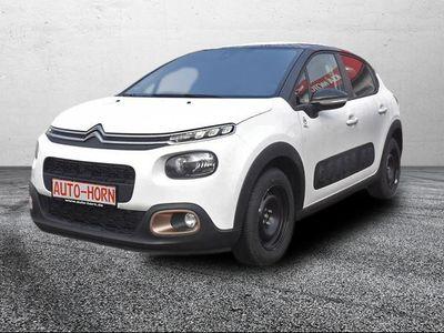 gebraucht Citroën C3 Pure Tech 83 S&S ORIGINS