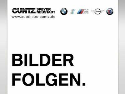 gebraucht Alpina XD3 Bi-Turbo SWITCH-TRONIC Pano. HiFi Navi HUD