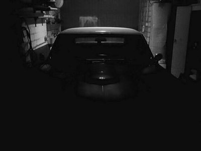 gebraucht Pontiac GTO TriPower, Muscle-Ca... als in Bezirk 9