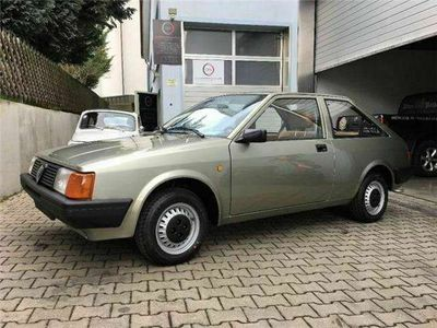 gebraucht Alfa Romeo Arna 1,2 L