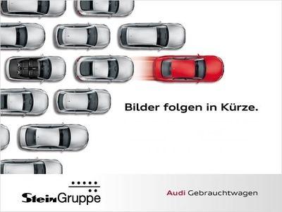gebraucht Audi Q3 2.0 TDI quattro sport PANORAMADACH NAVI Gebrauchtwagen, bei Richard Stein GmbH & Co. KG