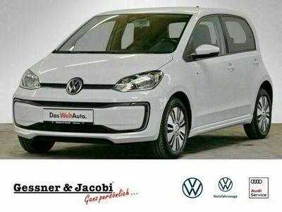 gebraucht VW e-up! Schr gheck Bluetooth Klimaanlage Isofix