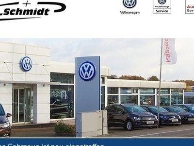 gebraucht VW T-Roc Style 4MOTION 2,0l TDI 110kW(150 PS) 7-Gang-DSG