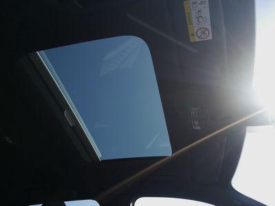 gebraucht Audi RS3 Sportback 2.5 TFSI quattro S-tronic,Navi