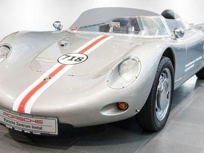 gebraucht Porsche 718 Replica
