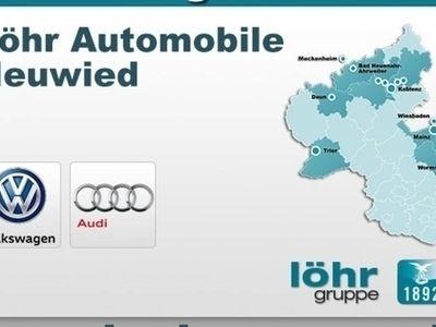 gebraucht Honda CR-V 1.6i DTEC 4WD Lifestyle / Xenon / SH / DAB+ / Rückfahrkamera