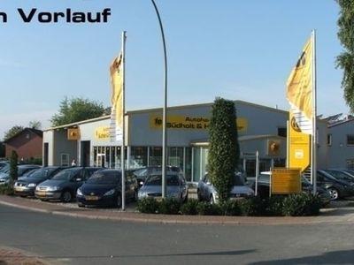 "gebraucht Renault Espace 1.6 dCi Energy ""Intens""-LED-Navi-Pano-AHK"