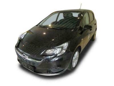 gebraucht Opel Corsa Corsadrive 1.4 *PDC*BlueTooth*el.FH*Sitzheizung*
