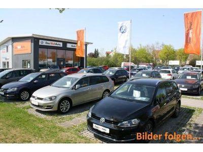 usata VW Touran JOIN 1.5 TSI *ACC*NAVI*5 J.Gar.*
