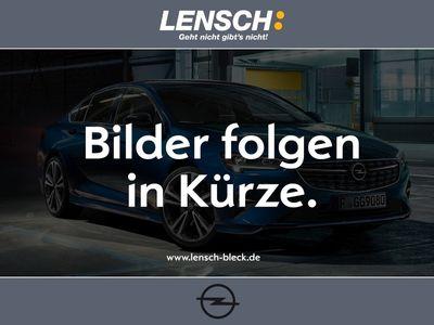 gebraucht Opel Grandland X 1.2T INNOVATION AUT. +LED+RFK+PDC+SHZ+BEH. FRONTSCHEIBE | Oldenburg i. Holstein