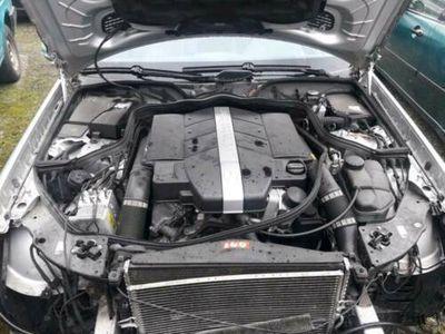 gebraucht Mercedes 240 Merzedesavandgard
