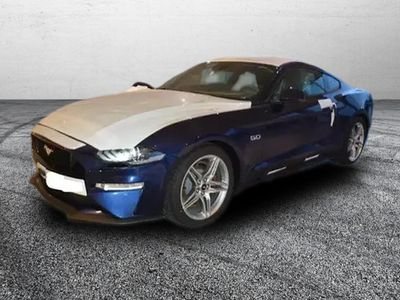 gebraucht Ford Mustang GT GT