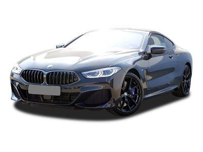 gebraucht BMW 840 3.0 Diesel