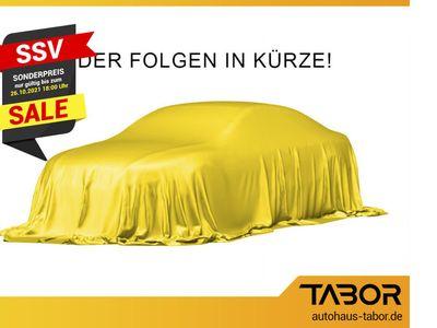 gebraucht Renault Twingo 1.0 SCe 70 S&S Limited NSW in Freiburg