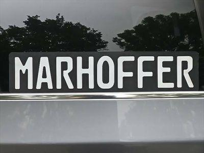 gebraucht BMW 320 d SPORT bei Gebrachtwagen.expert